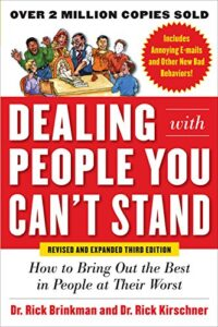 Dealing-with-People-You-Can't-Stand