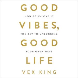 Good-Vibes-Good-Life