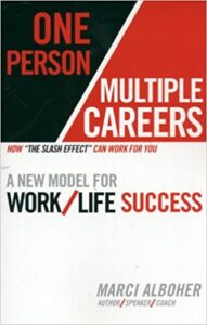 One-Person-Multiple-Careers