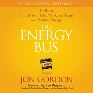 The-Energy-Bus