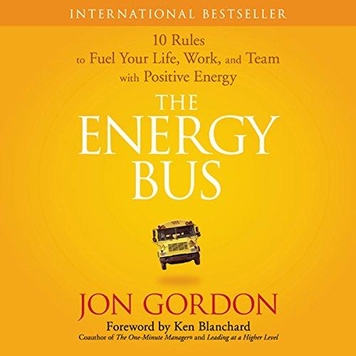 The-Energy-Bus