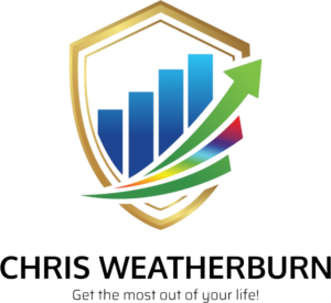 chrisweatherburn